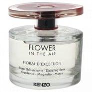 Kenzo Kenzo Flower In The Air Perfume