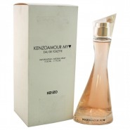 Kenzo Kenzo Amour My Love Perfume