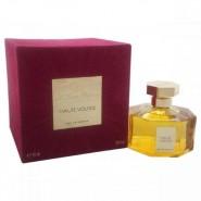L'Artisan Parfumeur Haute Voltige Unisex