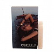 Perry Ellis Perry Ellis Perfume