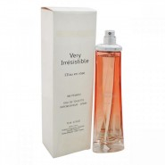 Givenchy Very Irresistible L'Eau en Rose Perfume