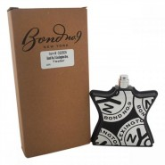 Bond No. 9 Lexington Avenue Perfume