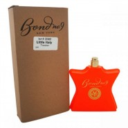 Bond No. 9 Little Italy Perfume