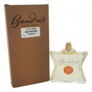 Bond No. 9 New York Fling Perfume