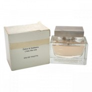 Dolce & Gabbana L'eau The One Perfume