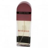 Elizabeth Arden Red Door Revealed Perfume