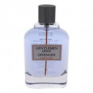 Givenchy Gentlemen Only Casual Chic Cologne