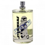 Marmol & Son Star Wars Unisex
