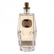 Dana Chantilly Perfume