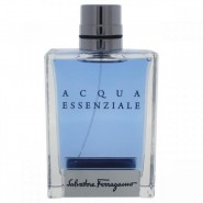 Salvatore Ferragamo Acqua Essenziale Cologne