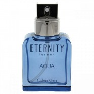 Calvin Klein Eternity Aqua Cologne