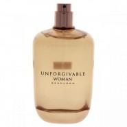 Sean John Unforgivable Woman Perfume