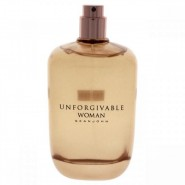 Sean John Unforgivable Woman Perfume