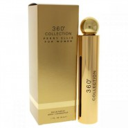 Perry Ellis 360 Collection Perfume