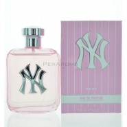 New York Yankees For Her for Women
