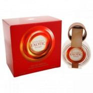 Ellen Tracy Exotic Bronze Perfume