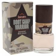 Kanon Boot Camp Warrior - Desert Soldier Colo..