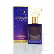 Bellegance Bellegance Midnight Promise For Wo..