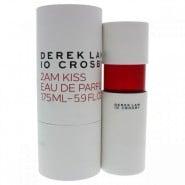 Derek Lam 10 Crosby 2Am Kiss Perfume