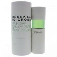 Derek Lam 10 Crosby Rain Day Perfume