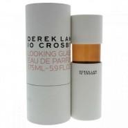 Derek Lam 10 Crosby Looking Glass Perfume