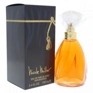 Nicole Miller Nicole Miller Perfume