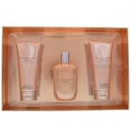Unforgivable Woman by Sean John Gift Set
