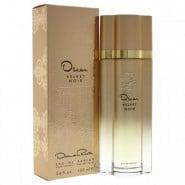 Oscar De La Renta Oscar Velvet Noir Perfume