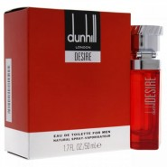 Alfred Dunhill Desire Cologne