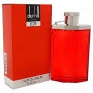 Alfred Dunhill Desire Cologne