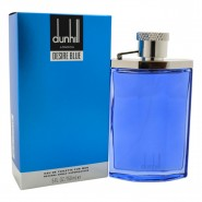 Alfred Dunhill Desire Blue Cologne