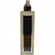 Elizabeth Arden 5th Avenue Nights Perfume