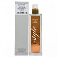 Elizabeth Arden 5th Avenue Style Perfume