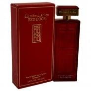 Elizabeth Arden Red Door Aura Perfume