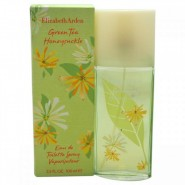Elizabeth Arden Green Tea Honeysuckle Perfume