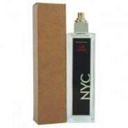 Elizabeth Arden 5th Avenue NYC Perfume