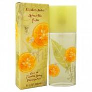 Elizabeth Arden Green Tea Yuzu Perfume
