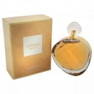 Elizabeth Arden Untold Absolu Perfume