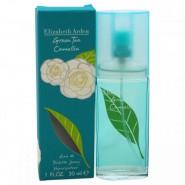 Elizabeth Arden Green Tea Camellia Perfume