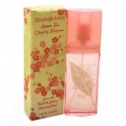 Elizabeth Arden Green Tea Cherry Blossom Perfume