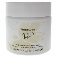 Elizabeth Arden White Tea Pure Indulgence Perfume