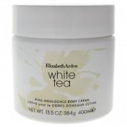 Elizabeth Arden White Tea Pure Indulgence Per..