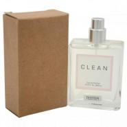 Clean Original Perfume