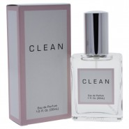 Clean Clean Original Perfume