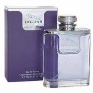 Jaguar Prestige for Men