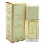 Jessica McClintock Modern Jess Perfume