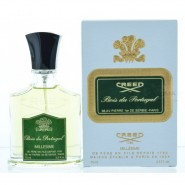 Creed Bois Du Portugal for Men