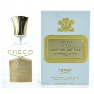 Creed Millesime Imperial Perfume Unisex