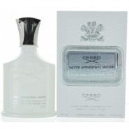 Creed Silver Mountain Water perfume unisex