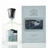 Creed Virgin Island Water for Unisex